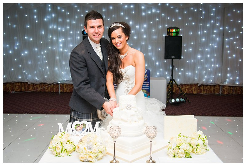 Roxburghe Hotel Wedding - Leanne & Keith_0061.jpg