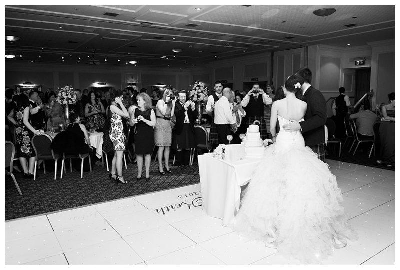 Roxburghe Hotel Wedding - Leanne & Keith_0062.jpg