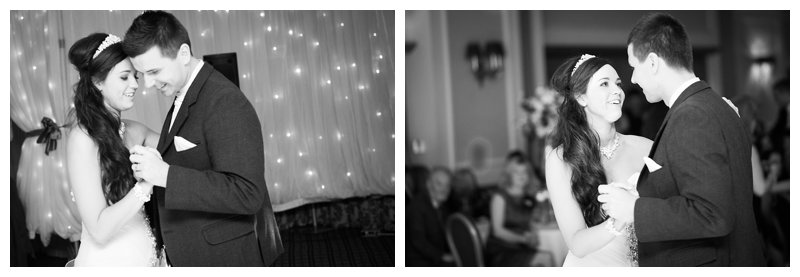 Roxburghe Hotel Wedding - Leanne & Keith_0064.jpg