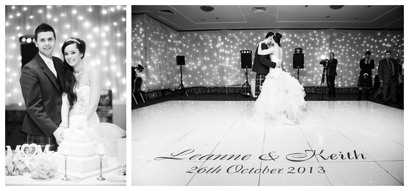 Roxburghe Hotel Wedding - Leanne & Keith_0063.jpg