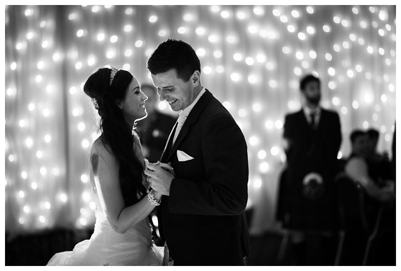 Roxburghe Hotel Wedding - Leanne & Keith_0066.jpg