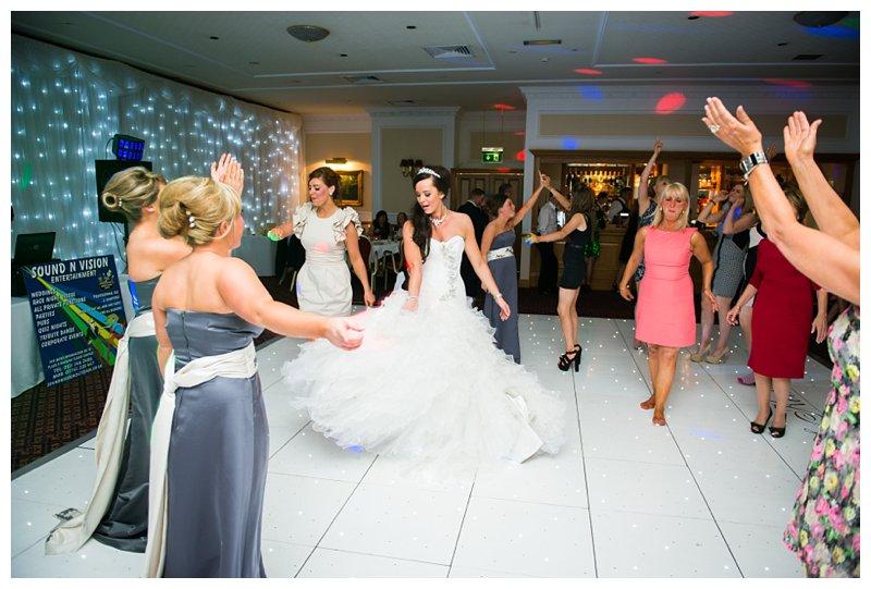 Roxburghe Hotel Wedding - Leanne & Keith_0067.jpg
