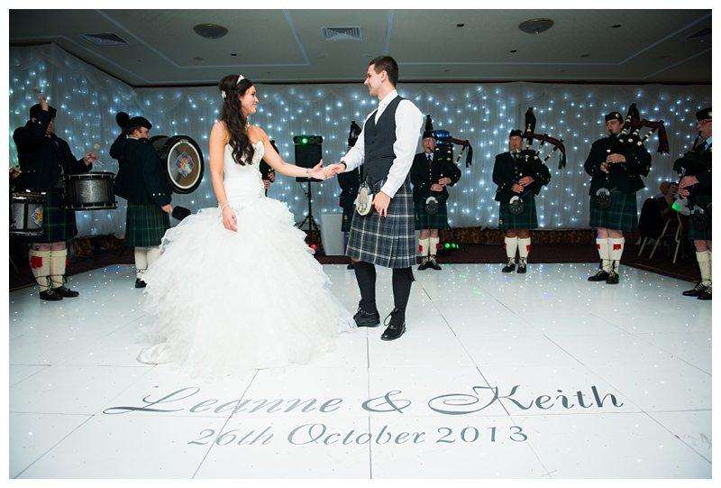 Roxburghe Hotel Wedding - Leanne & Keith_0069.jpg