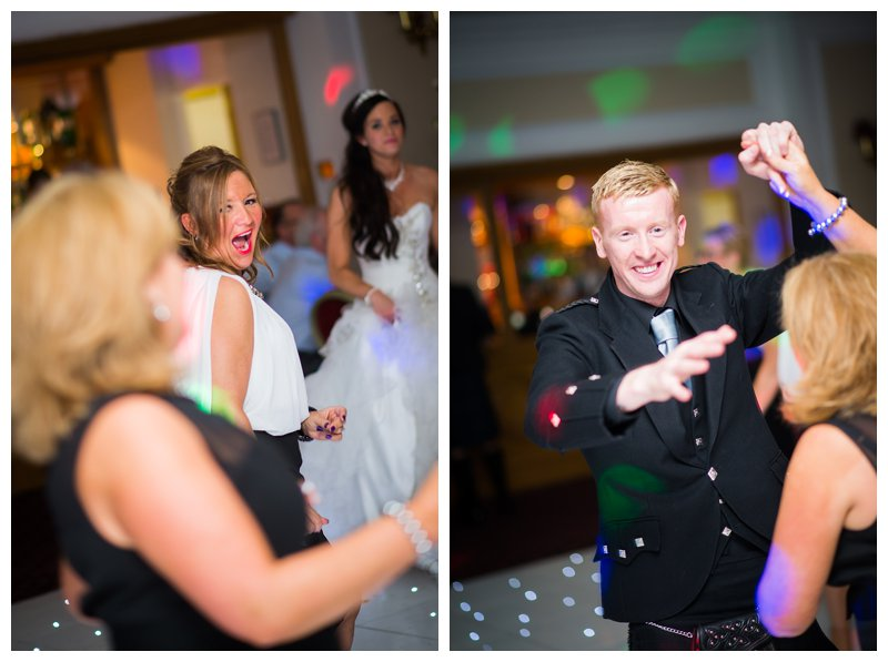 Roxburghe Hotel Wedding - Leanne & Keith_0068.jpg