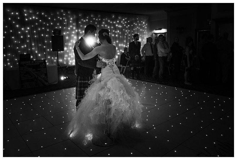 Roxburghe Hotel Wedding - Leanne & Keith_0065.jpg