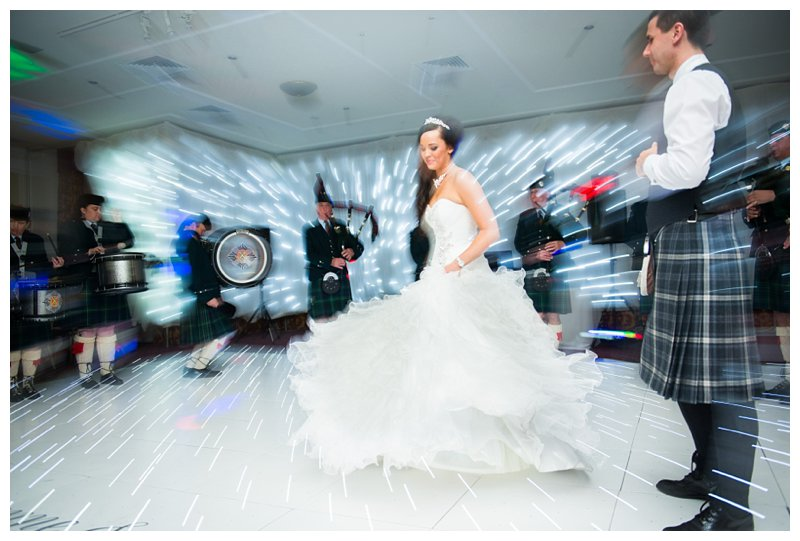 Roxburghe Hotel Wedding - Leanne & Keith_0071.jpg