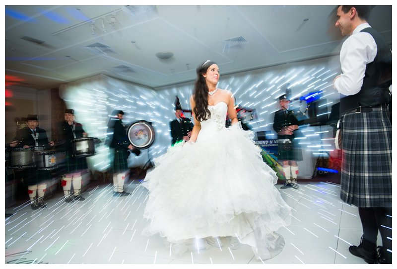 Roxburghe Hotel Wedding - Leanne & Keith_0072.jpg