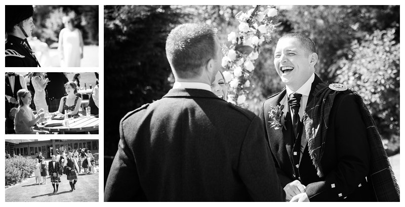 Dawn & Jason's Wedding at Piper Dam, Dundee (7 of 51).jpg