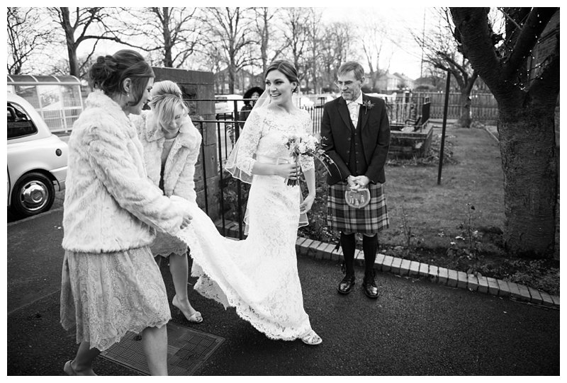 Edinburgh Wedding Photography - Lesley & Elliot (10 of 70).jpg