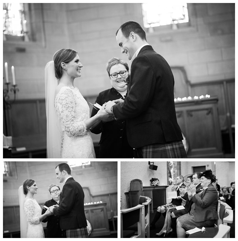 Edinburgh Wedding Photography - Lesley & Elliot (13 of 70).jpg