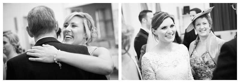 Edinburgh Wedding Photography - Lesley & Elliot (18 of 70).jpg