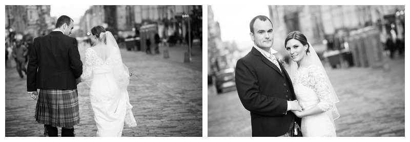 Edinburgh Wedding Photography - Lesley & Elliot (20 of 70).jpg