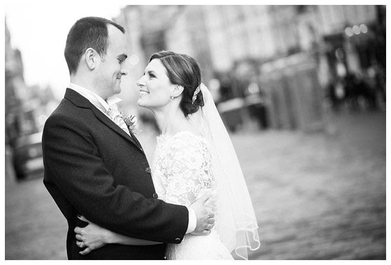 Edinburgh Wedding Photography - Lesley & Elliot (22 of 70).jpg