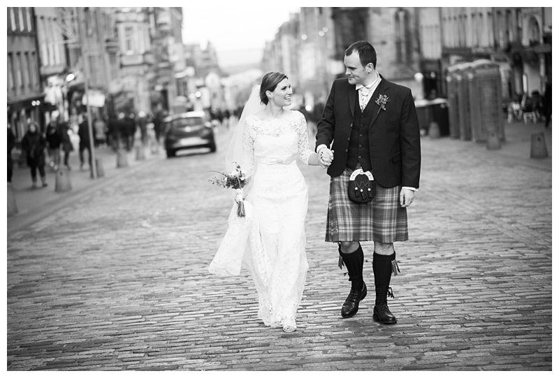 Edinburgh Wedding Photography - Lesley & Elliot (23 of 70).jpg