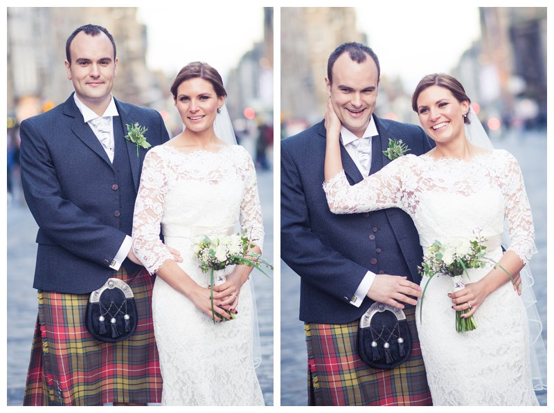 Edinburgh Wedding Photography - Lesley & Elliot (27 of 70).jpg