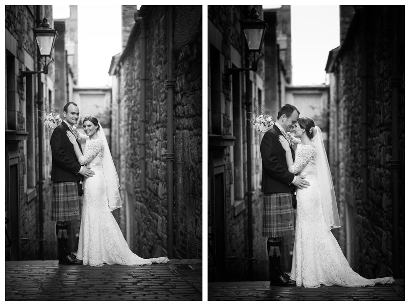 Edinburgh Wedding Photography - Lesley & Elliot (29 of 70).jpg