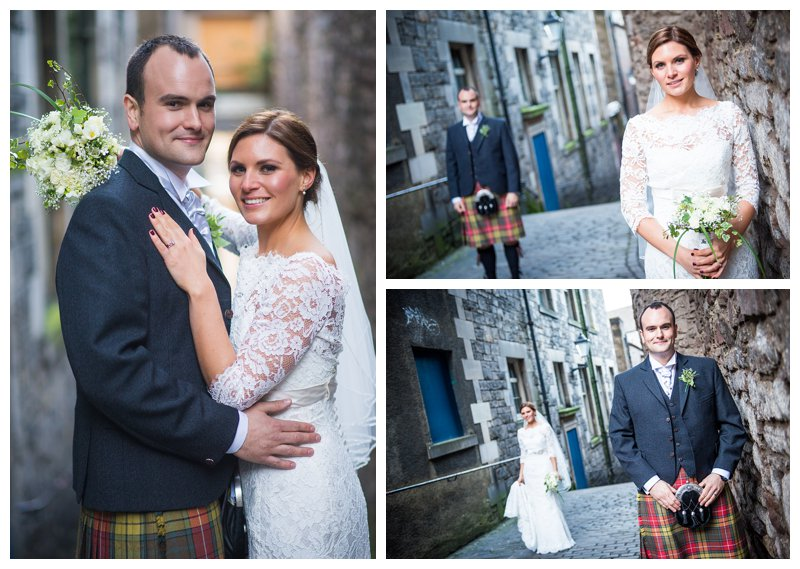 Edinburgh Wedding Photography - Lesley & Elliot (31 of 70).jpg