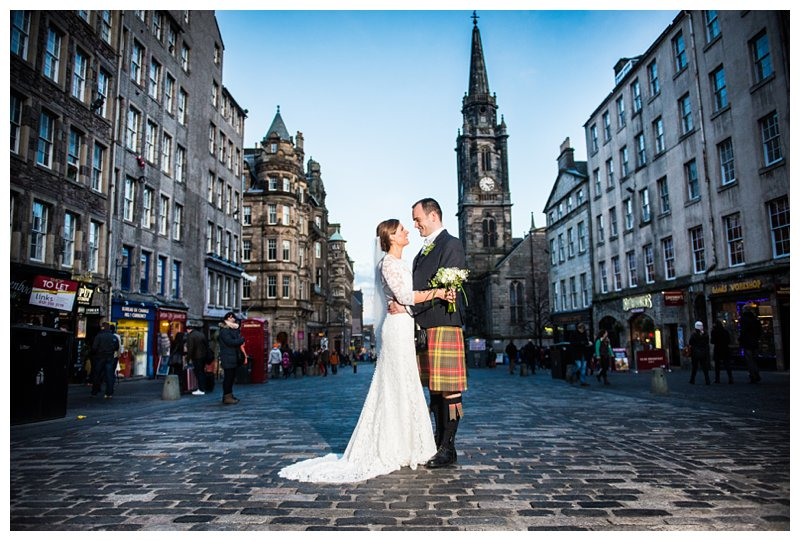 Edinburgh Wedding Photography - Lesley & Elliot (34 of 70).jpg