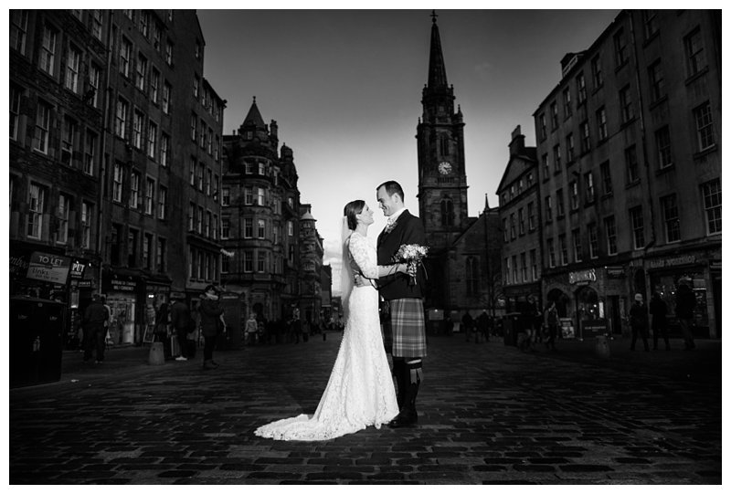 Edinburgh Wedding Photography - Lesley & Elliot (35 of 70).jpg