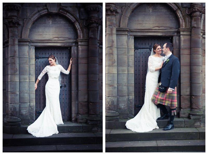 Edinburgh Wedding Photography - Lesley & Elliot (36 of 70).jpg