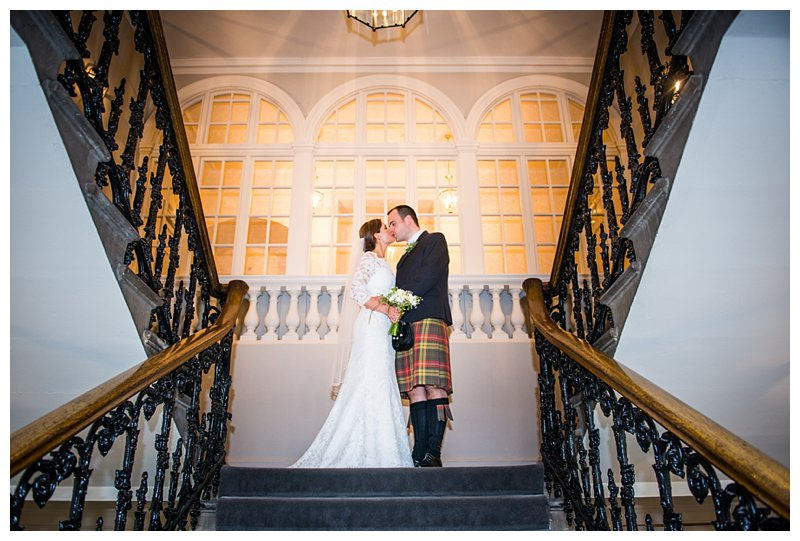 Edinburgh Wedding Photography - Lesley & Elliot (39 of 70).jpg