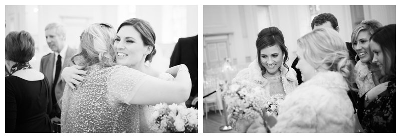 Edinburgh Wedding Photography - Lesley & Elliot (40 of 70).jpg