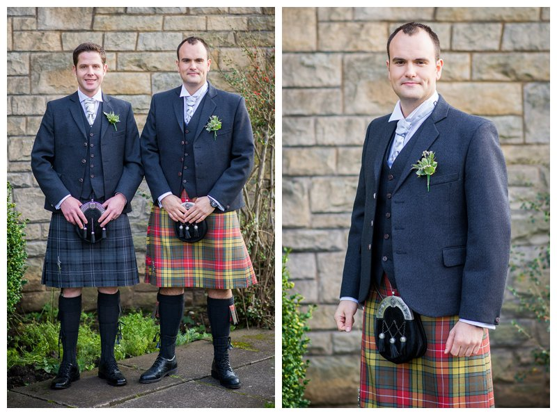 Edinburgh Wedding Photography - Lesley & Elliot (5 of 70).jpg
