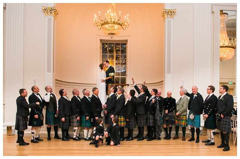 Edinburgh Wedding Photography - Lesley & Elliot (53 of 70).jpg
