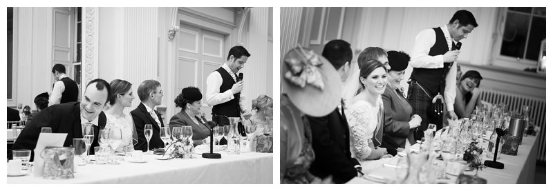 Edinburgh Wedding Photography - Lesley & Elliot (62 of 70).jpg