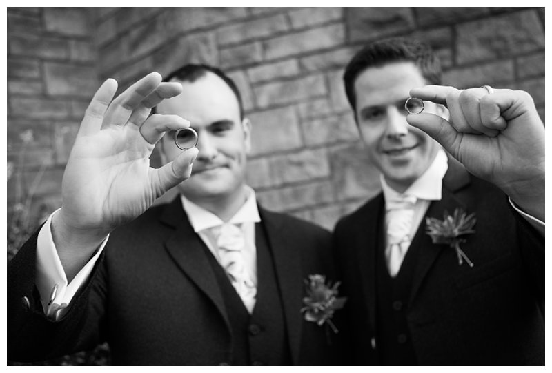 Edinburgh Wedding Photography - Lesley & Elliot (7 of 70).jpg