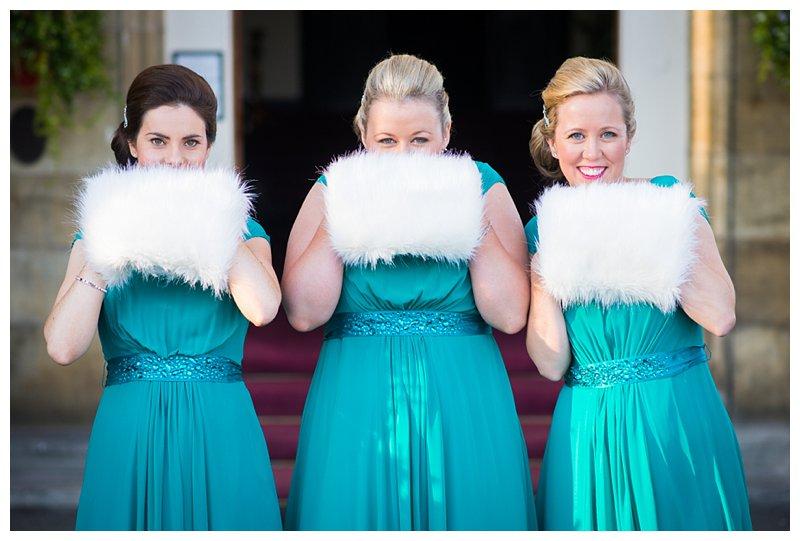 Glasgow University & Mar Hall Wedding AP (10 of 69).jpg