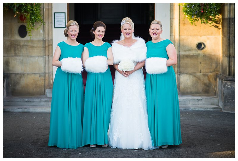 Glasgow University & Mar Hall Wedding AP (11 of 69).jpg