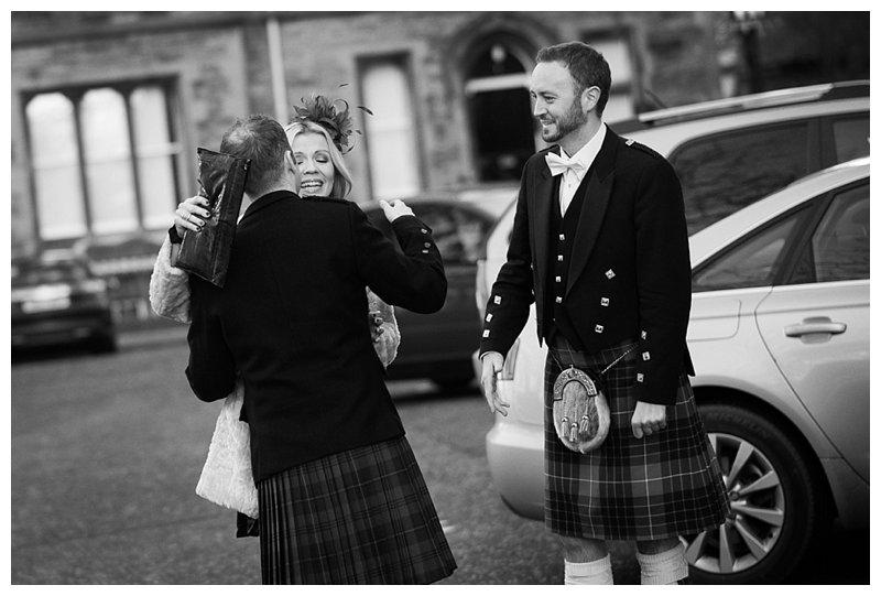 Glasgow University & Mar Hall Wedding AP (12 of 69).jpg