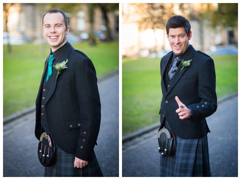 Glasgow University & Mar Hall Wedding AP (13 of 69).jpg