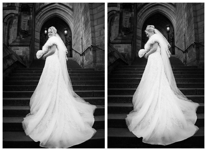 Glasgow University & Mar Hall Wedding AP (18 of 69).jpg