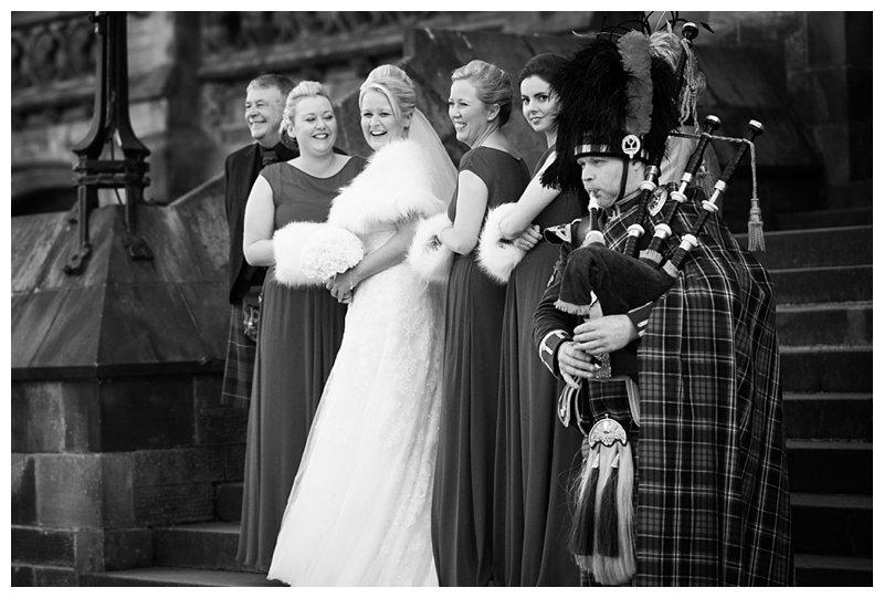 Glasgow University & Mar Hall Wedding AP (20 of 69).jpg