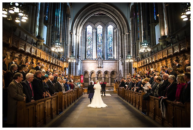 Glasgow University & Mar Hall Wedding AP (21 of 69).jpg