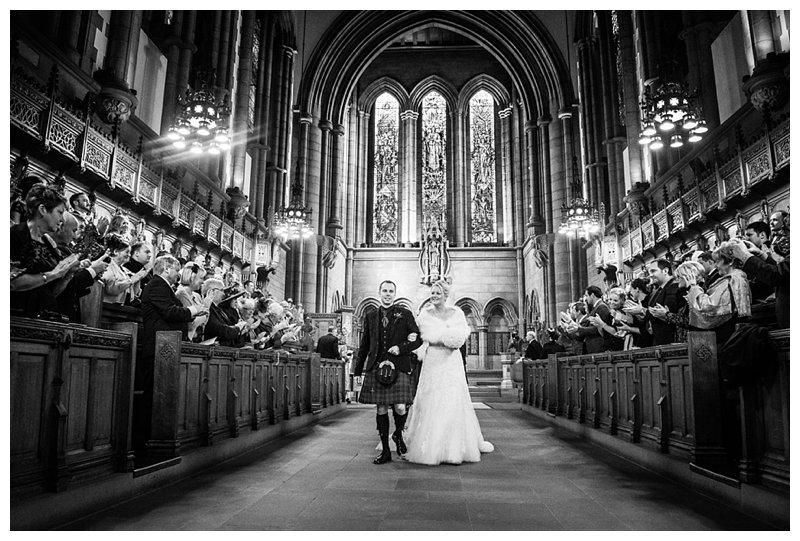 Glasgow University & Mar Hall Wedding AP (22 of 69).jpg