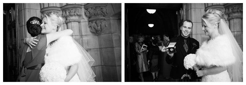 Glasgow University & Mar Hall Wedding AP (23 of 69).jpg