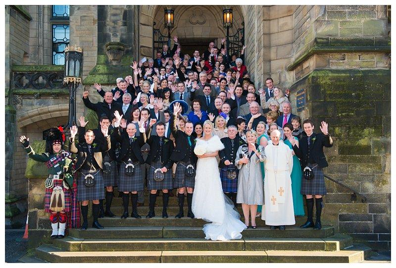 Glasgow University & Mar Hall Wedding AP (25 of 69).jpg