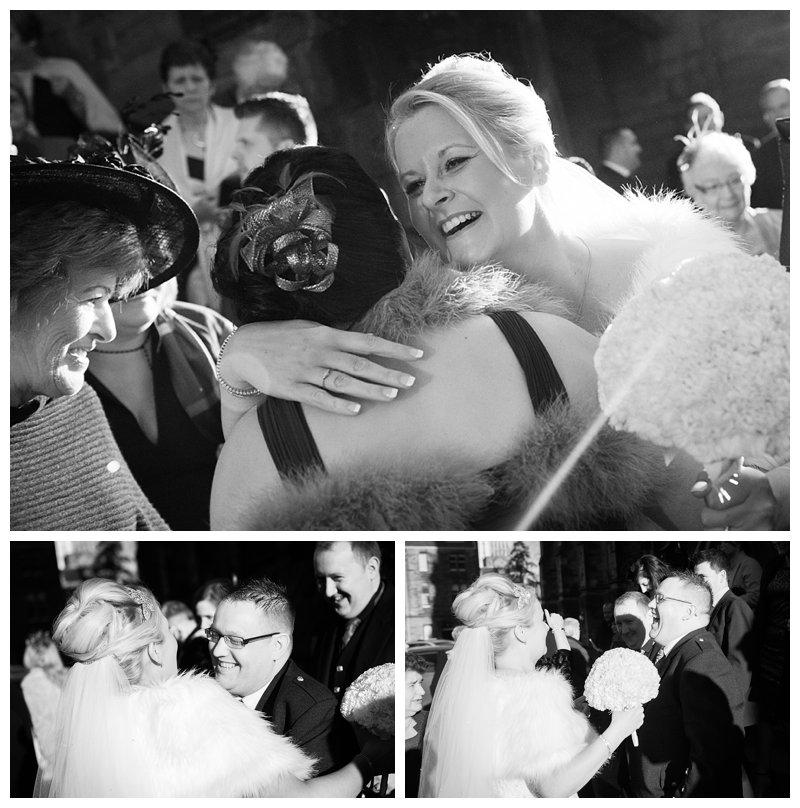 Glasgow University & Mar Hall Wedding AP (28 of 69).jpg