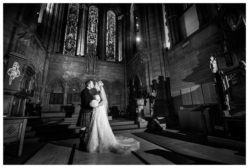 Glasgow University & Mar Hall Wedding AP (29 of 69).jpg