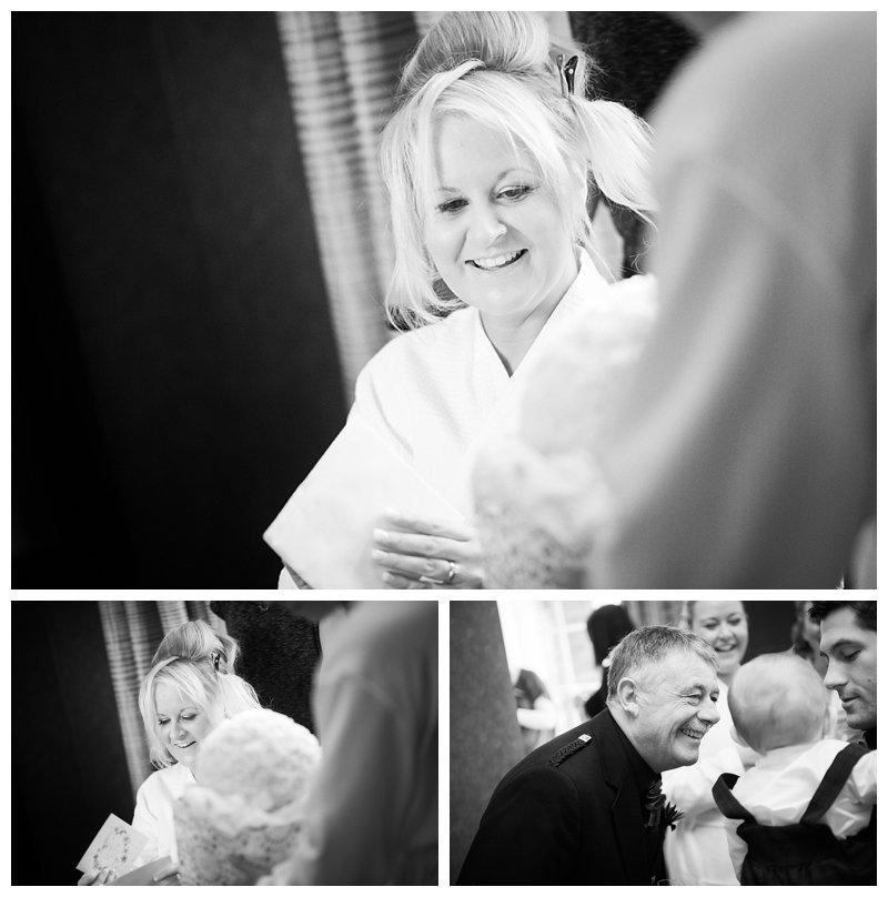 Glasgow University & Mar Hall Wedding AP (3 of 69).jpg