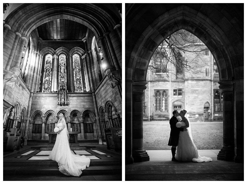 Glasgow University & Mar Hall Wedding AP (30 of 69).jpg