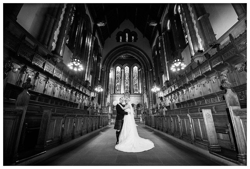 Glasgow University & Mar Hall Wedding AP (31 of 69).jpg