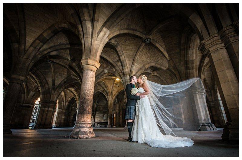 Glasgow University & Mar Hall Wedding AP (33 of 69).jpg