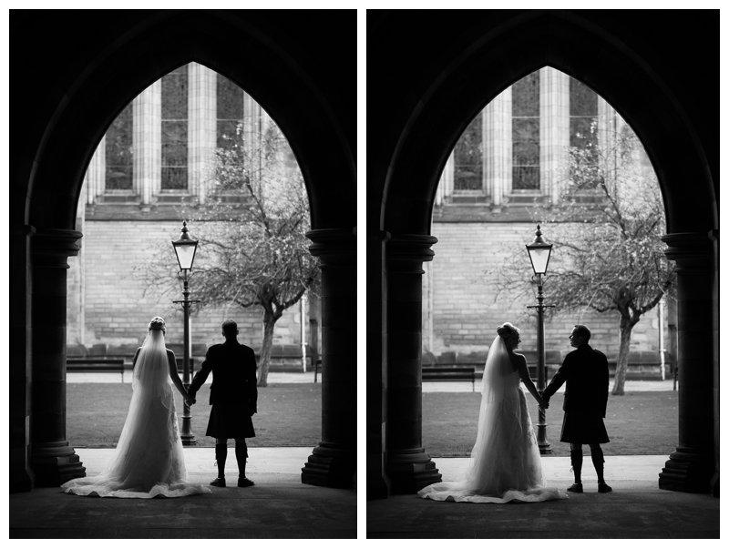 Glasgow University & Mar Hall Wedding AP (34 of 69).jpg