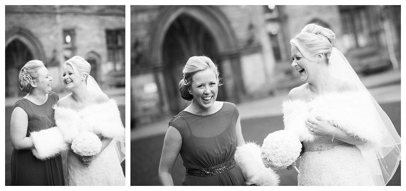 Glasgow University & Mar Hall Wedding AP (36 of 69).jpg