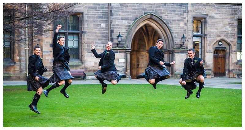 Glasgow University & Mar Hall Wedding AP (38 of 69).jpg