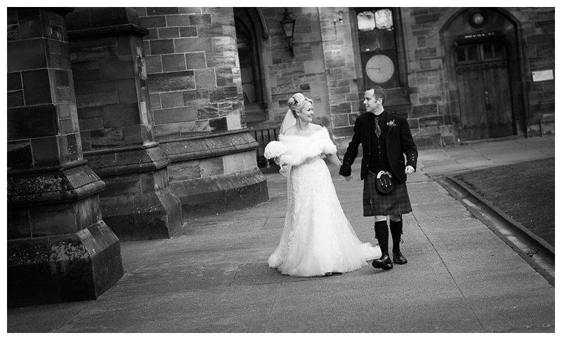 Glasgow University & Mar Hall Wedding AP (39 of 69).jpg